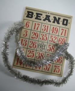 Carton beano